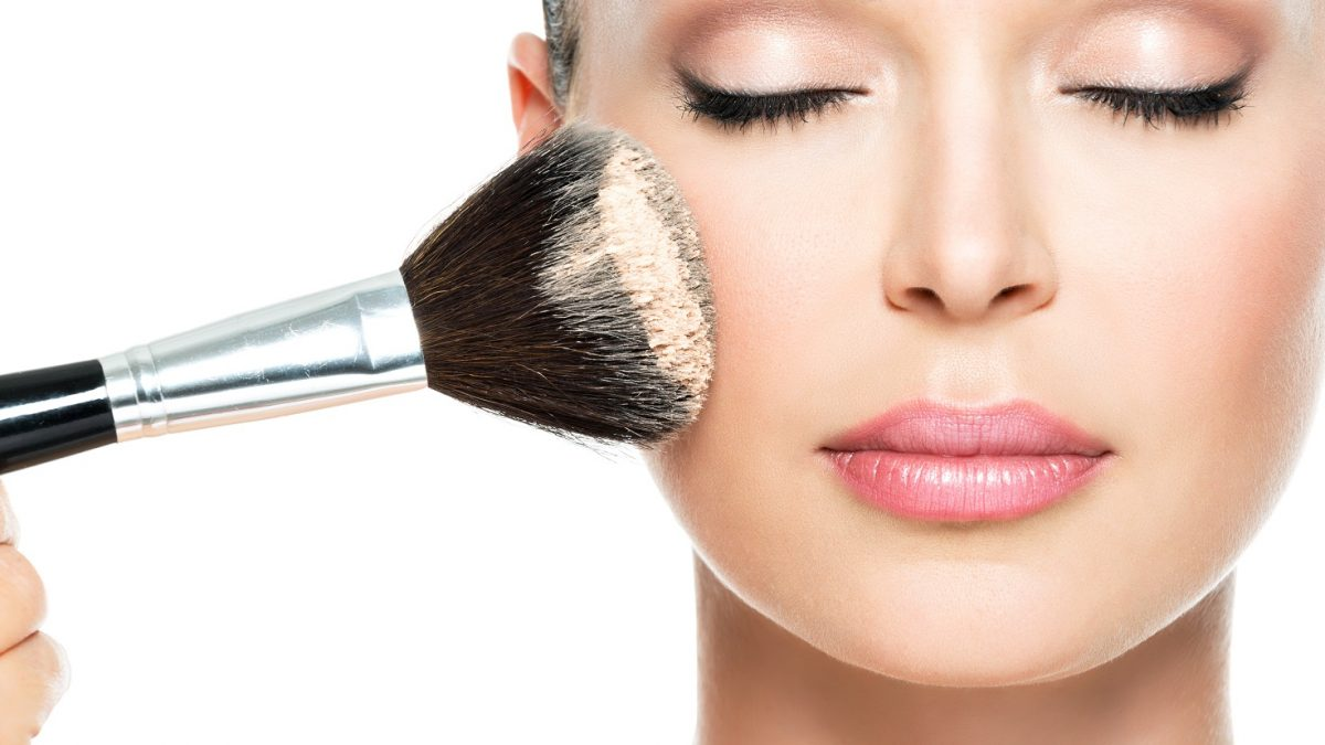 semi-permanent-makeup-dubai