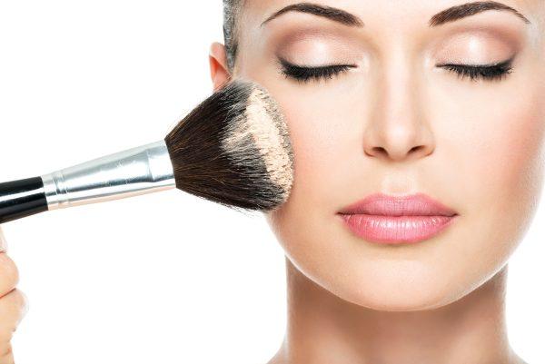 semi-permanent-makeup-dubai