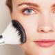 Get Semi Permanent Makeup In Dubai