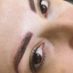 Enhance Your Brows With Microblading