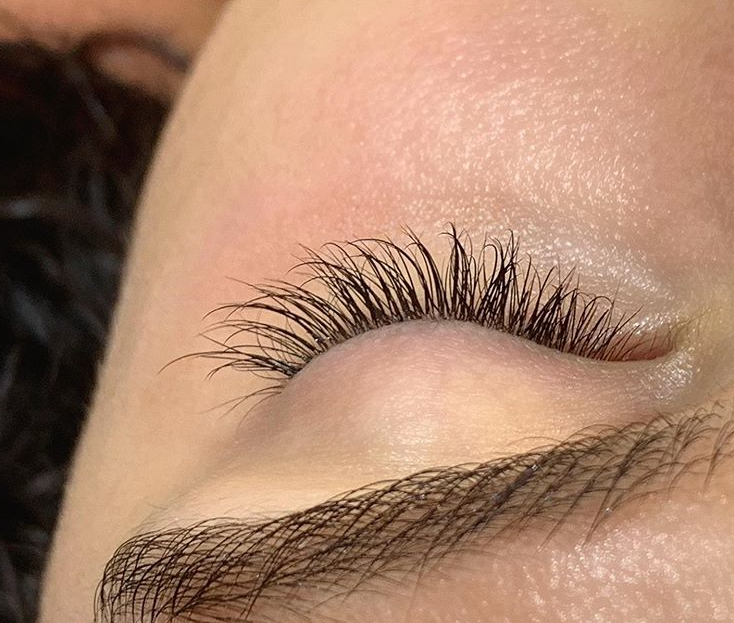 eyebrow clinic