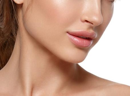 Meso Collagen Facial