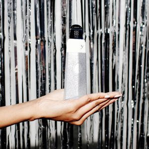 LIMITED EDITION DERMAPORE PORE EXTRACTOR & SERUM INFUSER