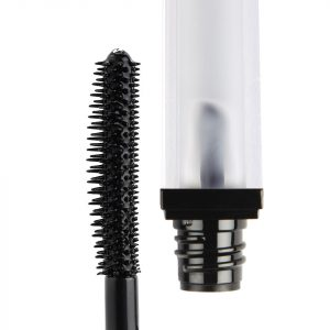 HD LASH AND BROW BOOSTER